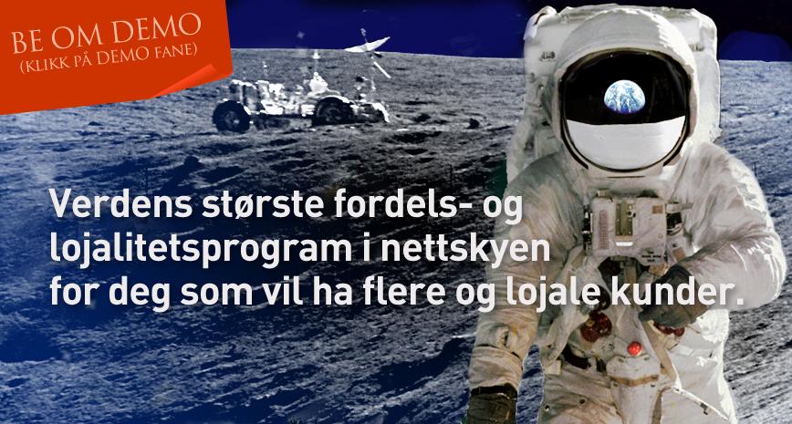 http://www.lojalekunder.no/wp-content/uploads/2016/10/slide2.jpg